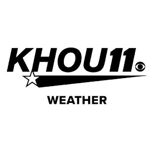 Houston Area Weather from KHOU For PC (Windows & MAC)