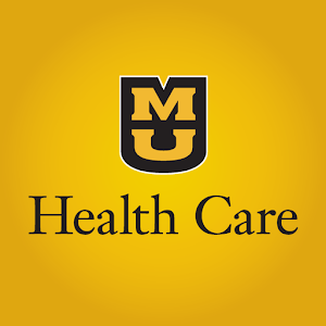 MU Health Care For PC