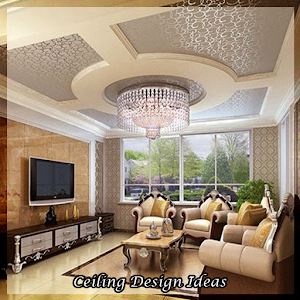www.nickbarron.co] 100+ Ceilings Designs In Homes Images | My Blog ...