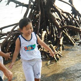 by Ardiyan Fotografer - Babies & Children Children Candids