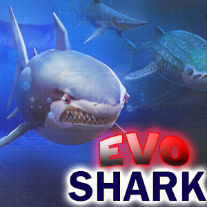 Guide Hungry Shark Evolution For PC / Windows 7/8/10 / Mac – Free Download