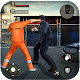 Download Jail Survival Mission : Great Prison Escape 2018 For PC Windows and Mac 1.0
