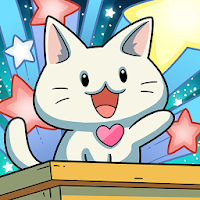 PolitiCats: Free Clicker Game For PC (Windows And Mac)