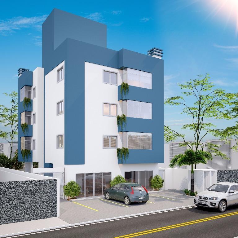 Imagem Apartamento Joinville Costa e Silva 2011896
