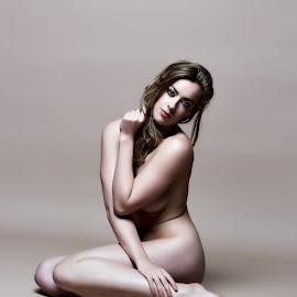 © Rampix Photography by Riaan Rampix - Nudes & Boudoir Artistic Nude ( nude, rampix photography, boudoir, implied, rosa brighid, @rampix_mk, saracen, #rampix )