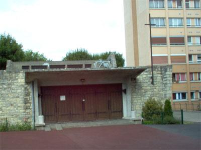 photo de Chapelle Saint-Gabriel (Saint-Gabriel)