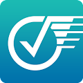 App Turbo VPN - Free and fast VPN version 2015 APK