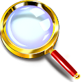 App Best Magnifier APK for Kindle