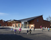 New School Extension