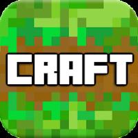 Craft Blocks - Pocket Miner For PC