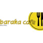 Download Baraka Cafe APK on PC