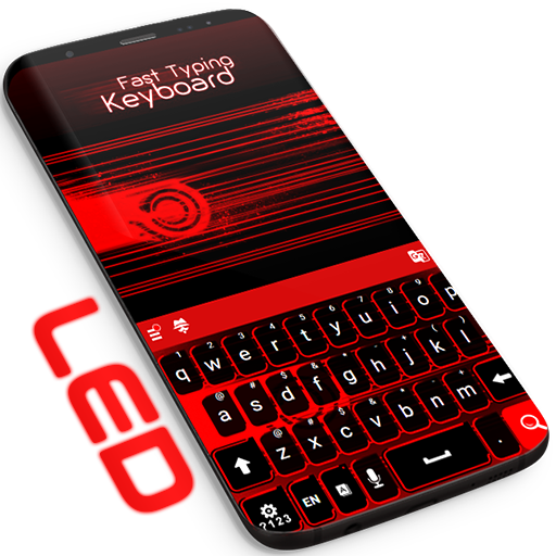 Fast Typing Keyboard APK Cracked Download