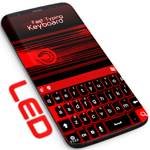 Fast Typing Keyboard For PC / Windows 7/8/10 / Mac – Free Download