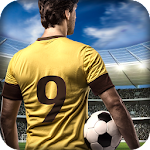 Ultimate Football Real Soccer 2.3 Apk