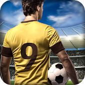Download Ultimate Football Real Soccer APK for Laptop