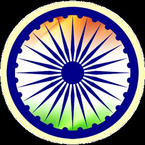 Iq options tips india