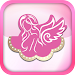 Ariya : อารียา Icon