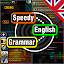 Speedy English - Basic Grammar APK for Blackberry