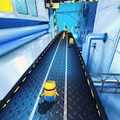 New Despicable Me Guide