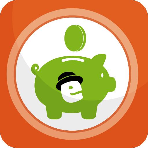 Android aplikacija Kasica Brojalica na Android Srbija