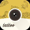 Tattoo Master-Camera&Editor APK for Bluestacks