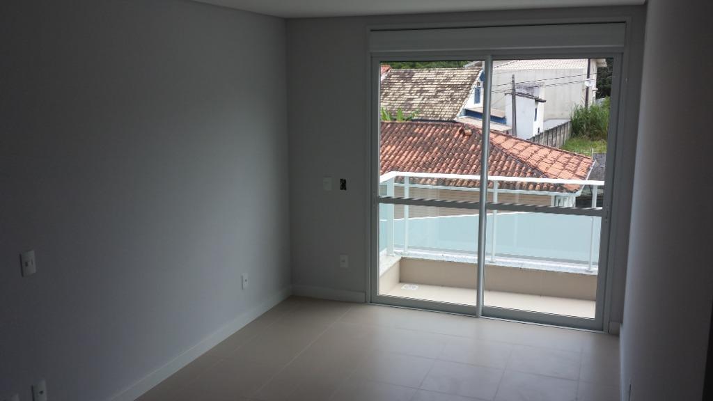 Casa Florianópolis Santo Antonio de Lisboa 2101003