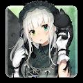 Free Otaku Anime Wallpaper APK for Windows 8