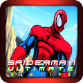 App Guide Spiderman Ultimate Power APK for Kindle
