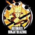 App Tips Ultimate Ninja Blazing APK for Kindle