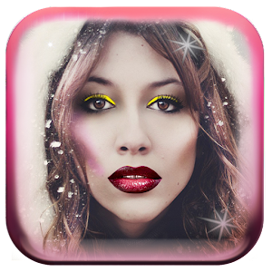 Makeup Virtual Beauty Salon