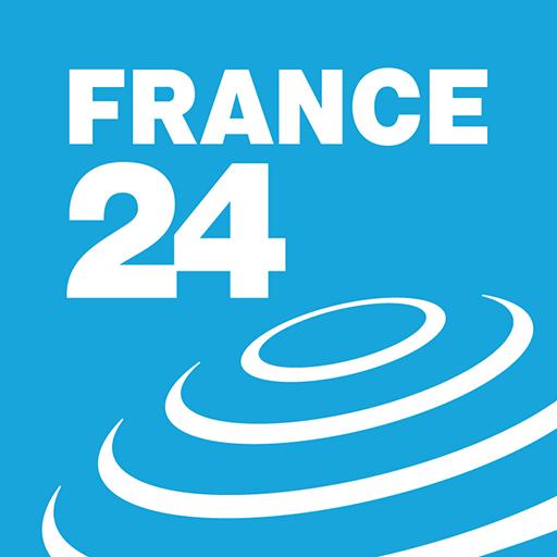 FRANCE 24 (app)