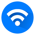 App WiFi Passwords [ROOT] APK for Kindle