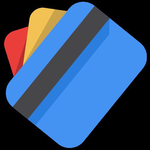 Cards - Mobile Wallet (app)