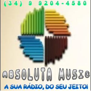 Download Web Rádio Absoluta Music For PC Windows and Mac