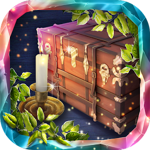Secret Quest Hidden Objects Game  Mystery Journey for PC / Windows & MAC