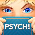 Psych! Outwit Your Friends APK baixar