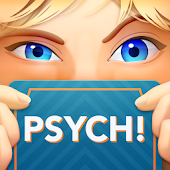 Psych! Outwit Your Friends APK for Bluestacks