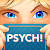 Psych! Outwit Your Friends file APK for Gaming PC/PS3/PS4 Smart TV