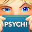 Game Psych! Outwit Your Friends APK for Windows Phone