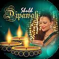 App Diwali Photo Frame 2017 - Happy Diwali Photo Frame APK for Kindle