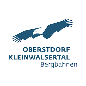 Download OK Bergbahnen for Windows Phone