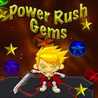 Power Rush Gems 1.0