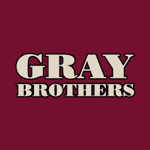 Download Gray Brothers Cafeteria For PC Windows and Mac