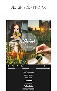 App Rookie Cam by JellyBus apk for kindle fire