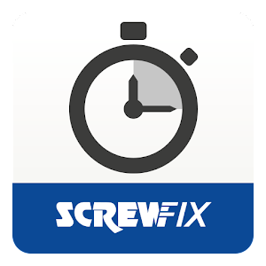 Screwfix QuickShop