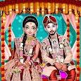 The Royal Indian Wedding Honeymoon Trip