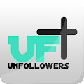 App Unfollowers+ for Instagram apk for kindle fire