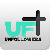 Unfollowers+ for Instagram APK for Ubuntu