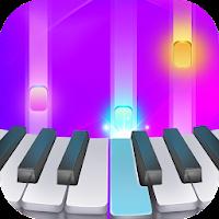 Piano Connect: MIDI Keyboard on PC (Windows & Mac)