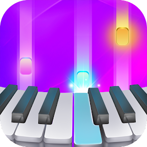 Piano Connect: MIDI Keyboard For PC / Windows 7/8/10 / Mac – Free Download